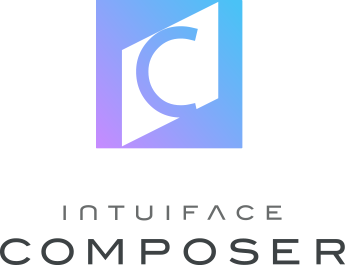 IntuiFace Composer