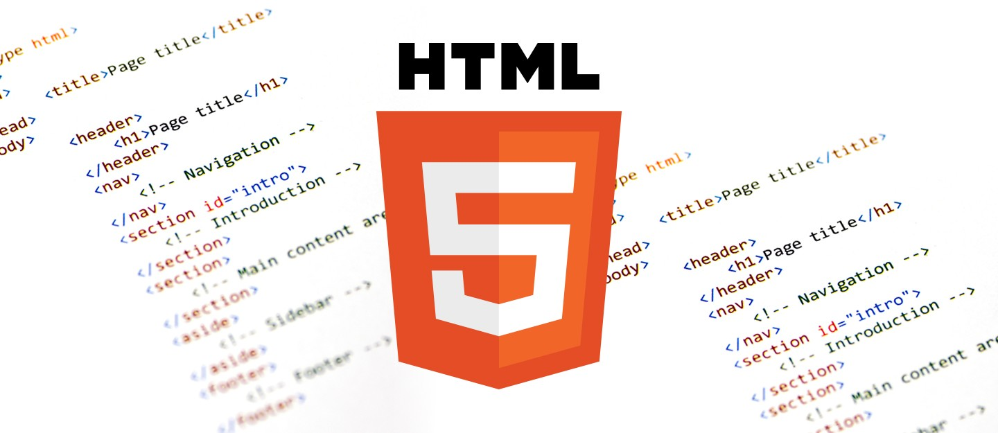 IntuiLab Introduces New HTML5-based Technology