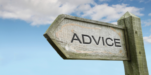 Best Practice Advice for Interactive Experiences at Trade Shows