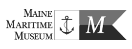 Marine Maritime Museum