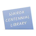 Wairoa Library