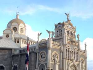 trip210_1_costa rica_basilica_cartago