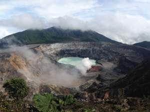 trip209_4_costa rica_vulkan