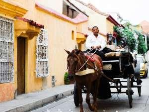 trip205_13_kolumbien_cartagena