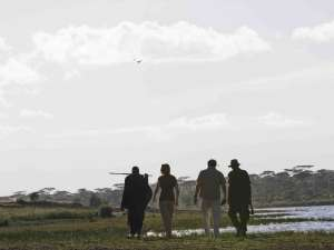 trip200_10_tansania_bush walk