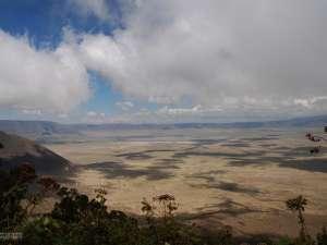 trip200_9_tansania_ngorongorokrater