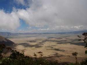trip199_8_tansania_ngorongoro_crater
