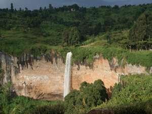 trip197_uganda_1_sippi_ falls