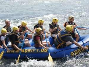 trip197_2_uganda_wildwasser_rafting
