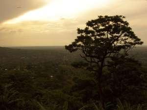 trip196_5_uganda_sonnenuntergang