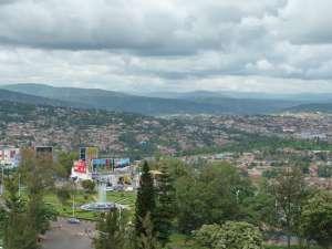 trip194_2_ruanda_kigali