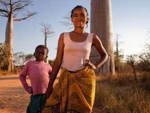 trip192_3_madagaskar_baobab
