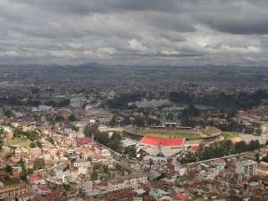 trip192_1_madagaskar_antananarivo_thumbnail