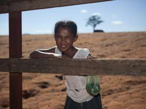 trip189_10_madagaskar_kind