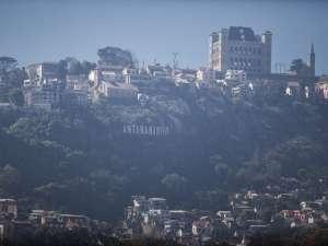 trip189_1_madagaskar_antananarivo