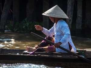 trip187_11_vietnam