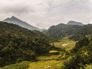 trip187_4_vietnam