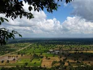 trip186_3_kambodscha_battambang