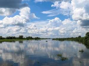trip186_2_kambodscha_battambang