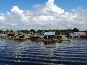 trip186_1_kambodscha_battambang
