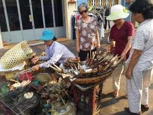trip185_8_kambodscha_markt