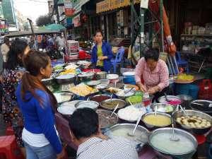 trip180_1_cambodia_phnom _penh