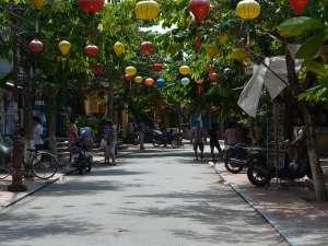 trip184_13_vietnam_hoi an