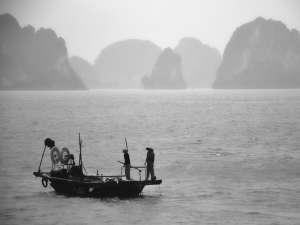 trip184_11_vietnam_halong