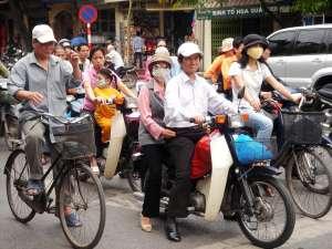 trip176_1_vietnam