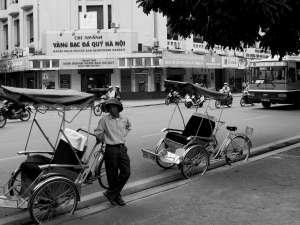 trip184_9_vietnam_hanoi