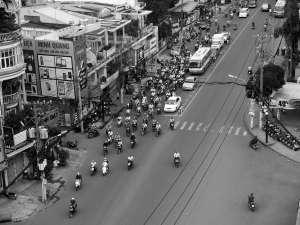 trip184_8_vietnam_hanoi