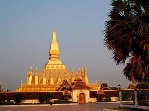 trip184_2_laos_goldene_pagode