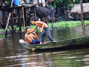 trip180_8_cambodia_kinder