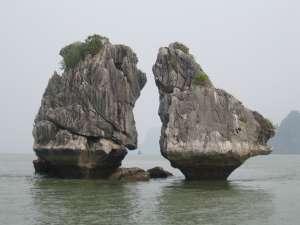 trip182_4_vietnam_halong_bucht