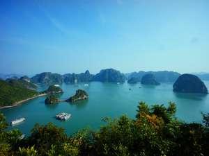 trip181_8_vietnam_halong_bucht