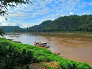 trip181_14_laos - luang_ prabang