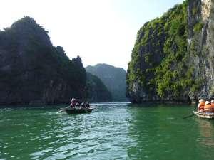trip181_10_vietnam_halong_bucht
