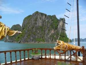 trip181_9_vietnam_halong_bucht