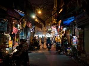trip181_7_vietnam_hanoi