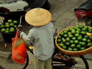 trip181_5_vietnam_hanoi