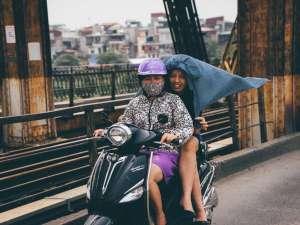 trip181_4_vietnam_hanoi