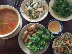 trip181_2_vietnam_essen