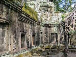 trip180_6_cambodia_ta_ prohm