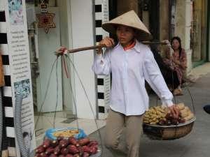 trip176_4_vietnam