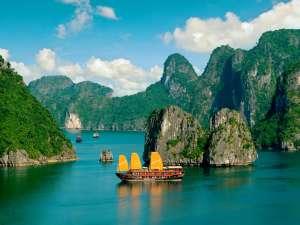 trip176_2_vietnam