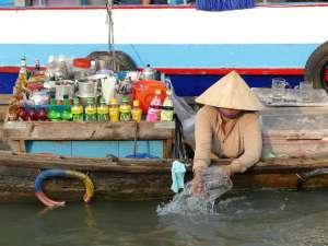 trip173_8_vietnam_can tho