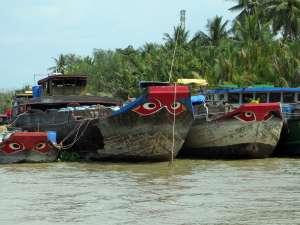 trip173_7_vietnam_can tho