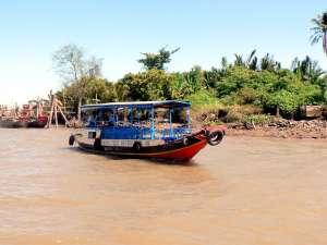trip173_6_vietnam_can tho