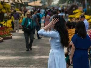 trip173_3_vietnam_saigon
