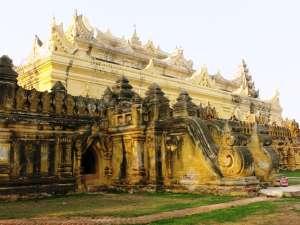 trip166_13_myanmar_mandalay